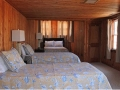 the berkley manor bedroom
