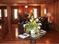the berkley manor rooms