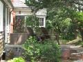 the berkley manor exterior landscape 1